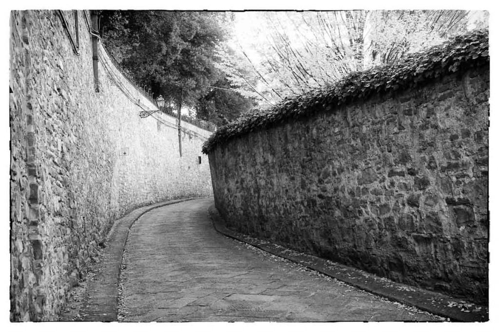 Muri Fiorentini