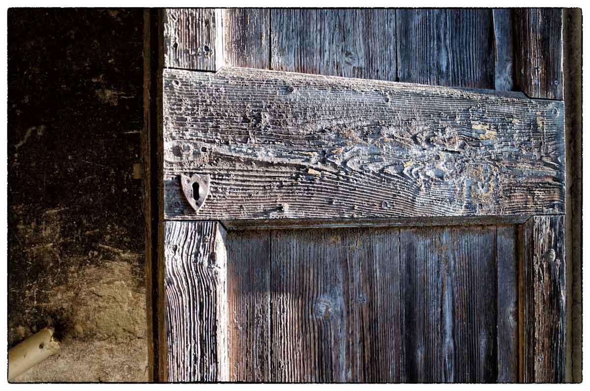 Scuola di musica di fiesole lorenzo polvani fotografie - Sostegno della porta ...