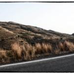 Paesaggio a Creta