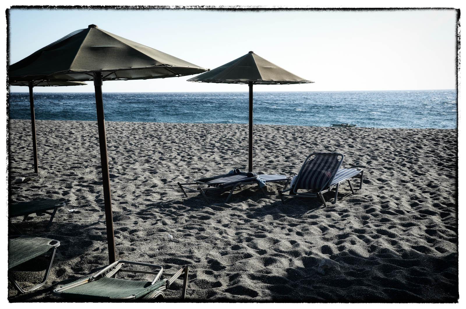 Migliori Spiaggie a Creta