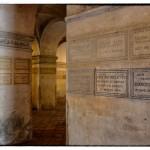 Leon Battista Alberti a Mantova